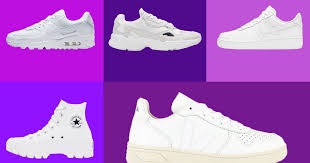 what s the best way to clean white kitchen cabinets 34 best white sneakers for 2021 the strategist new