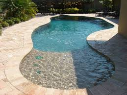 small pools and spas pool designs for small backyards signature pools spas inc