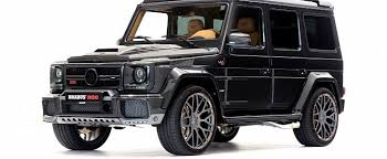 mercedes g65 amg specs 800 hp v12 brabus is based on mercedes amg g65 autoevolution