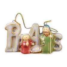 Christmas Decorations Wholesale In Penang by Elimart We Share God U0027s Message Of Love Hope Comfort And Joy