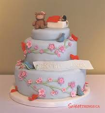 10 best christening cakes elsa images on pinterest christening