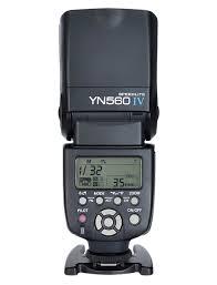 tutorial flash yongnuo 568 yongnuo yn560 iv flash for canon and nikon yongnuo store
