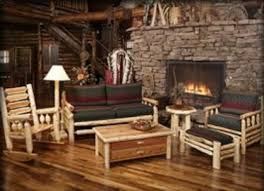 Log Cabin Bathroom Ideas Colors Bedroom Furniture 2 Bedroom Apartment Layout Living Room Ideas
