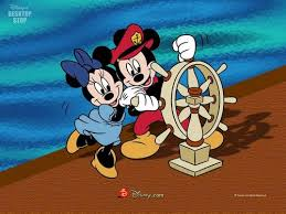 mickey and minnie images mickey mouse and minnie mouse wallpaper