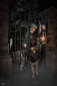202 best haunted mansion costumes images on pinterest mansions