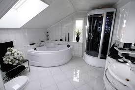 best 25 built in bathtub ideas on pinterest restroom ideas