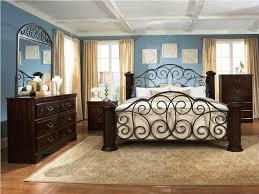 bedroom pretty ashley furniture bedroom sets north shore to