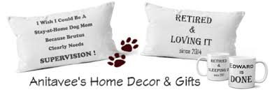 terms of service policy u2013 anitavee u0027s home decor