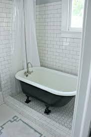 shower curtain plastic u2013 discountant net