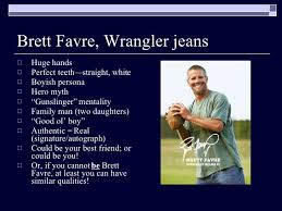 Real Comfortable Jeans Masculinity Myth Group Example
