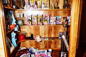 family guy house floor plan head over hills the undying love story of heidi and spencer pratt