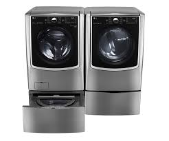 black friday washer and dryer deals 2016 best buy lg twin wash u0026 sidekick pedestal best buy