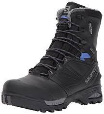 womens boots size 11 ww amazon com salomon s toundra pro cswp w w boot