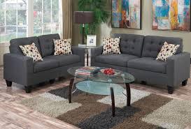 livingroom sofas zipcode design amia 2 piece living room set u0026 reviews wayfair