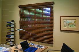 faux wood blinds u2013 hunt shutters and blinds