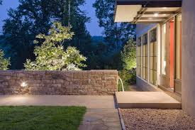 Backyard Landscaping Ideas With Rocks Designing With Pea Gravel Hgtv