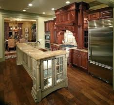 How Much To Install Cabinets How Much Does It Cost To Have Lowes Install Kitchen Cabinets