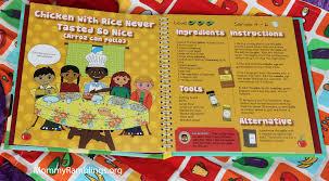 gdes2014 children u0027s book design