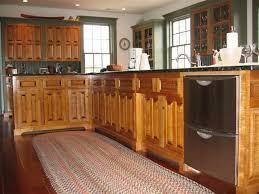 tiger maple wood kitchen cabinets tiger maple kitchen cabinets photo by leathurkatt maple
