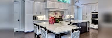 a sleek kitchen renovation in boca raton miami usa boca raton