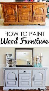 Homemade Wood Polish Cleaner 1 by Best 25 Diy Home Furniture Ideas On Pinterest Furniture Diy