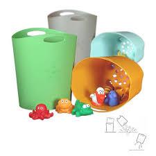 bathroom toy storage ideas wonderful bathroom toy storage ideas best bath toy storage solutions