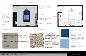Home Depot Virtual Room Design Home Interior Design Project Designed By Ken Howder Massage Room