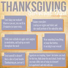 thanksgiving recipes archives s clean kitchen
