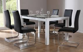 Dining Room Chairs Perth Venice And Perth Dining Table And Chairs Http Www