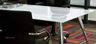 Frosted Glass Conference Table White Frosted Glass Table Top Lovely 6 8 Glass Conference Table