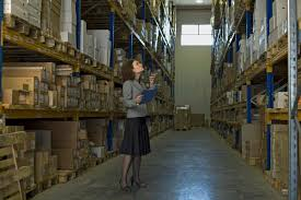 Warehouse Associate Job Description For Resume by Associate Editor Job Description Job Description Duties And