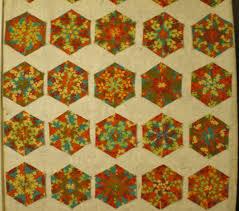 quilt design wall quilt designs quilting room quilting ideas quilt