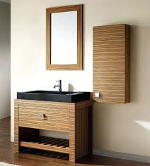 bathroom vessel sink ideas vessel sink base ideas home design ideas and pictures