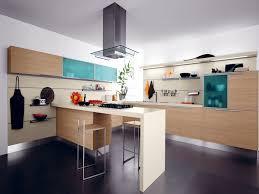 Contemporary Kitchen Wallpaper Ideas Contemporary Kitchen Decor Lovely Idea Kitchen Modern Decor Dcor