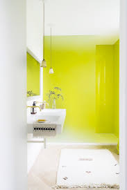170 best 20teens trends images on pinterest color trends colors