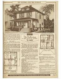 sears homes floor plans 50 best of sears homes floor plans house building concept