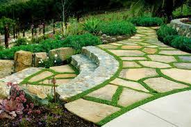 ideas for your garden from the mediterranean landscape design