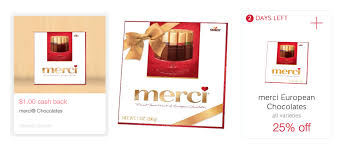 merci chocolates where to buy target merci chocolates 7 oz only 1 36 regularly 4 99