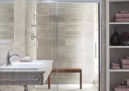 how to clean shower doors bob vila