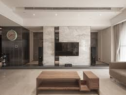 design ideas 3 interior decoration for minimalist house