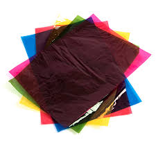where to buy colored cellophane buy a4 coloured cellophane sheets 48pk tts international