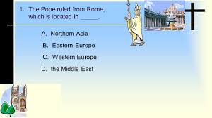 100 chapter 2 section 4 world history quiz key answers best