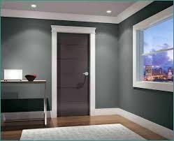 bathroom crown molding ideas contemporary crown molding ideas modern designs gray interior