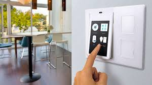 3 next level smart products for your home youtube