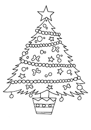 tree coloring sheets for adults temasistemi net
