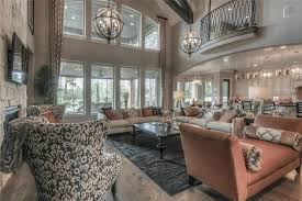 Model Home Furniture Liquidator Builders Auction - Home furniture auctions