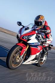 100 2007 honda cbr1000rr fireblade manual removing and