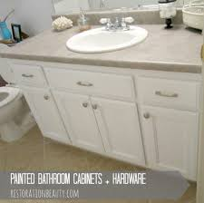 bathroom cabinet hardware ideas bathroom cabinets kitchen cabinet knobs pulls and handles diy