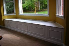 bench window seat storage bench ikea stunning window seat bench