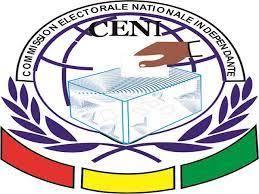connaitre bureau de vote guinée communales comment connaître bureau de vote base